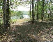 26 County Road 137, Cedar Bluff image