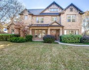 5608 Caladium Drive, Dallas image