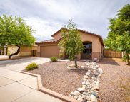 8515 E Desert Lane, Mesa image