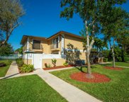 1482 N Lawnwood Circle Unit #32d, Fort Pierce image