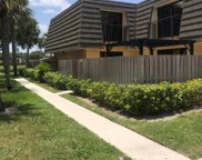 801 8th Way, West Palm Beach image