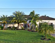 171 SW 52nd TER, Cape Coral image