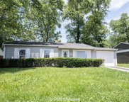 7812 Souter Drive, Indianapolis image