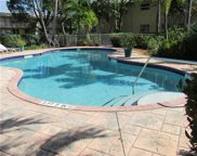 2607 NE 8th Ave Unit 58, Wilton Manors image