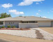 18007 N 129th Drive, Sun City West image