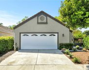 11 Misty Creek Ln, Laguna Hills image