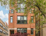1744 West Belmont Avenue Unit 2, Chicago image