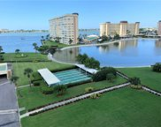 4575 Cove Circle Unit 702, St Petersburg image