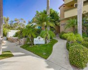4587 39th Street Unit #7, Normal Heights image