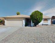 6524 W Desert Cove Avenue, Glendale image