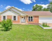 4514 Cambrook, St Charles image