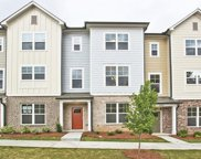 1638 Venture Point Way Unit 47, Decatur image