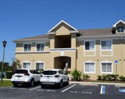 9533 Newdale Way Unit 101, Riverview image