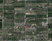 5516 Texan  Road, Mission image