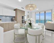 2900 NE 7th Avenue Unit #2205, Miami image