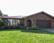 18407 Clyde Avenue, Lansing image