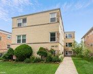 5617 N Central Avenue Unit #3E, Chicago image