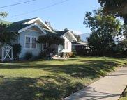 505     Wyoming Street, Pasadena image