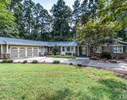 213 Queensferry Road, Cary image