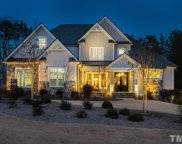 270 Rivers Edge Drive, Youngsville image