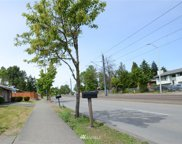 8343 Martin Luther King Jr Way S, Seattle image