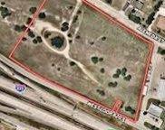 TBD W Loop 820  S, Fort Worth image
