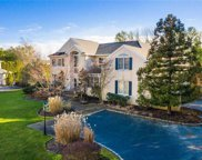 40 Woodbury Farms  Drive, Woodbury image