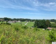 Lot 1 Atchley Dr, Sevierville image