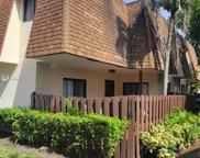 116 San Remo Blvd Unit #116, North Lauderdale image
