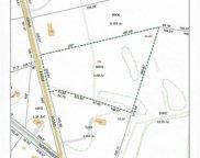 193 Anna Farm East Road, North Stonington image
