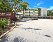 225 Country Club Drive Unit 1106, Largo image