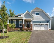 9036 Sharpe  Court, Chesterfield image