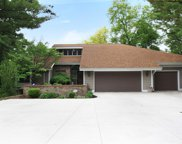 22313 State Road 120, Elkhart image