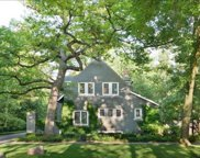 329 N Mayflower Road, Lake Forest image