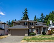 523 S 330th Place, Federal Way image