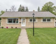 4447 S 67th St, Greenfield image