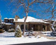 4520 S Downing Circle, Cherry Hills Village image