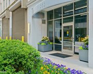 565 West Quincy Street Unit 1008, Chicago image