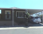 4425 Clares St 74, Capitola image