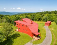 434 Lawton Hollow Rd, Middleburgh image