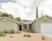 8366 Glencrest Drive, Sun Valley image