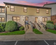 611 Maple Hill Drive # 611, Woodbridge Proper NJ 07095, 1225 - Woodbridge Proper image