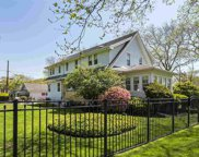 153 Sunny Ave, Somers Point image