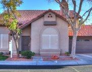 3807 E Park Avenue, Phoenix image
