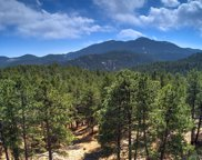 27554 Pine Valley Drive, Evergreen image