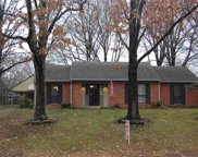 7922 Cross Ridge, Germantown image