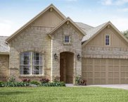 4534 Shallow Ember Drive, Spring image