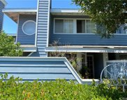 8130     Baymist Drive   C, Huntington Beach image