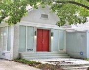 1209 Milford Street, Houston image