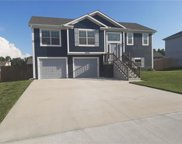 20163 W 220th Terrace, Spring Hill image
